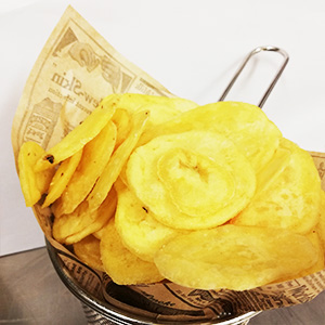 CHIPS (*)