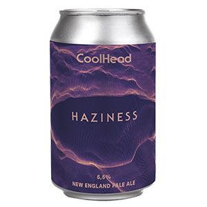 Haziness