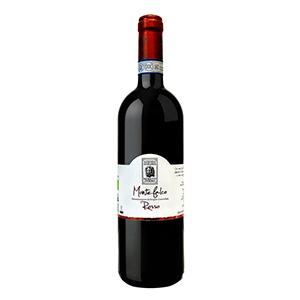 Montefalco Rosso DOC Magnum