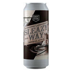 Sleazy Way